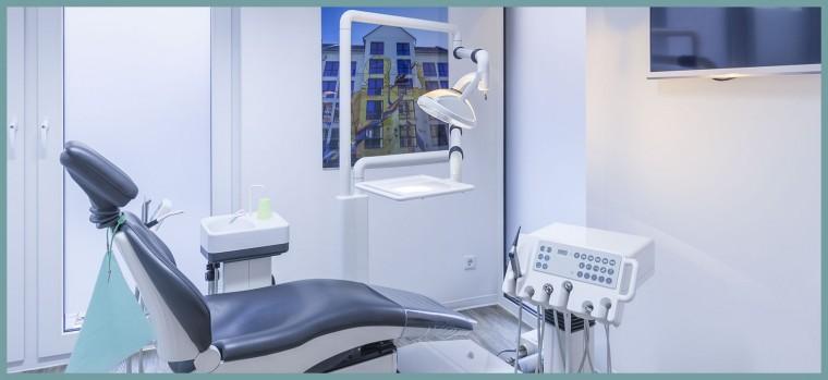 Behandlungsraum-2-A&P-Zahnmedizin-Hannover