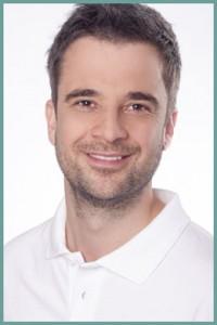 Dr. Patrick Pohler - Zahnarzt