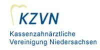 Kassenzahnärztliche Vereinigung Niedersachsen (KZVN)